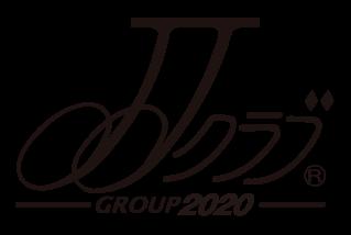 JJクラブグループ